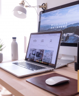 Accounting Tips for Freelancers