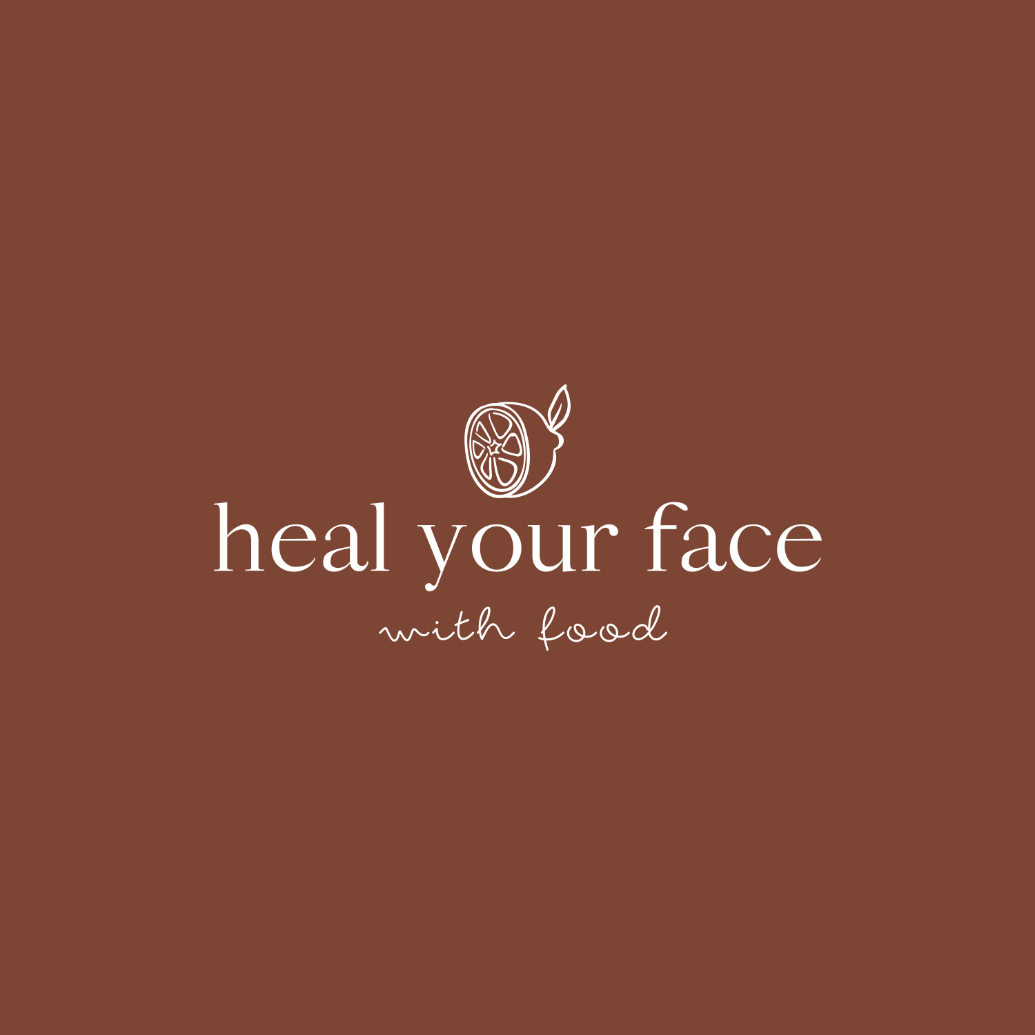 8_healyourface