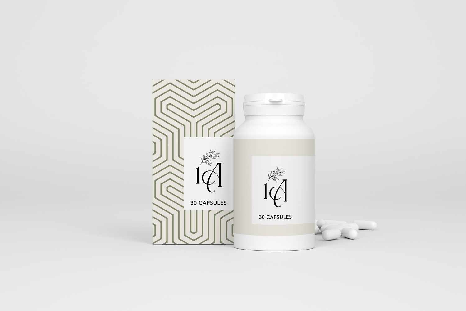 nutrition_supplements_package_design